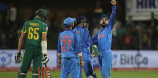 South Africa vs India 6th ODI Preview
