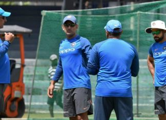 South Africa vs India 5th ODI Preview: