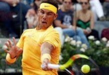 Italian Open