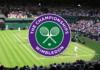 Wimbledon Officials