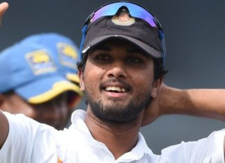 ICC Rejected Dinesh Chandimal's Appeal