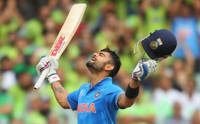 South Africa vs India 1st ODI