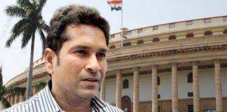 Sachin Tendulkar Donates his Entire Salary
