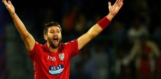 New Bowling Record in IPL