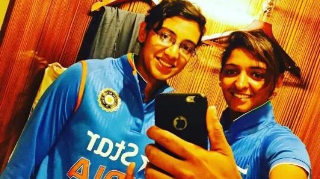 Women IPL 2018