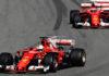 Ferrari To Rectify