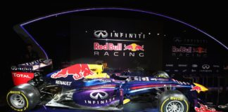Red Bull breaks alliance with Renault