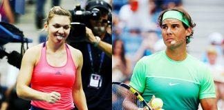ATP-WTA Rankings